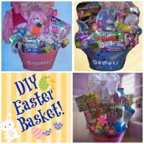 DIY EasterBasketssml