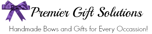 Premier Gift Solutions