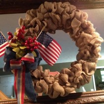 patrioticwreathpic